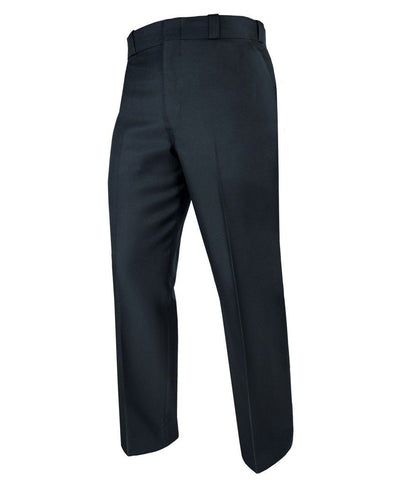 Top Authority Polyester 4-Pocket Dress Pants