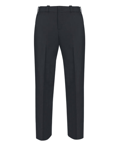 Top Authority™ Women's Polyester 4-Pocket Dress Pants