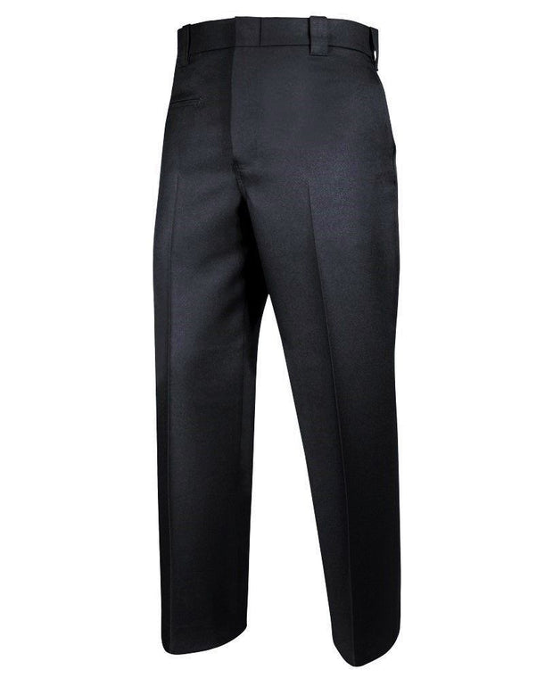 Top Authority Polyester Plus Dress Pants
