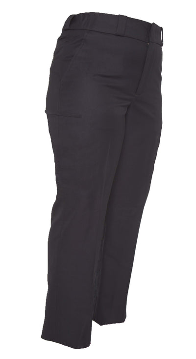 DutyMaxx™ Women's Poly/Rayon Stretch Hidden Cargo Pants