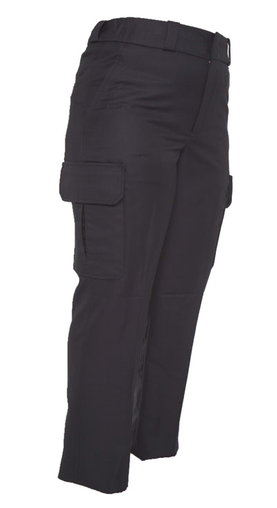DutyMaxx™ Women's Poly/Rayon Stretch Cargo Pants
