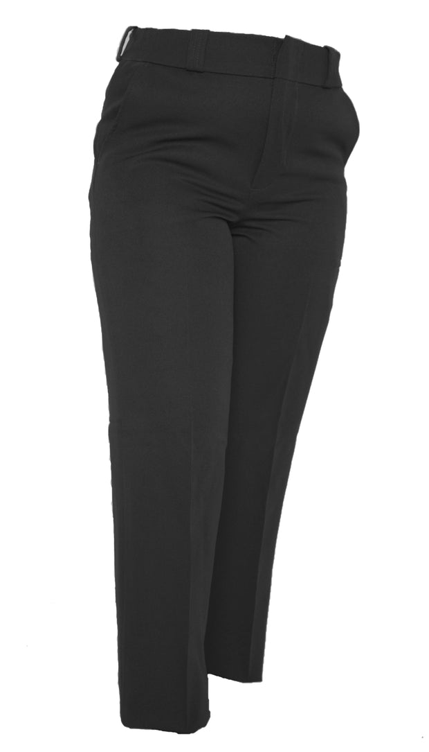 TexTrop2™ Women's Polyester 4-Pocket Pants