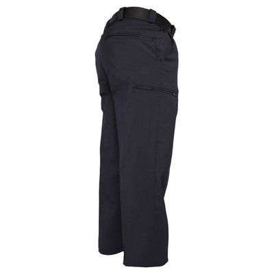 Distinction™ Women's Poly/Wool Hidden Cargo Pants