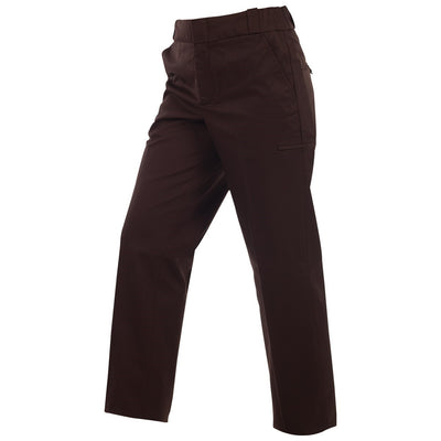 Tek3™ Women's Poly/Cotton Twill Hidden Cargo Pants