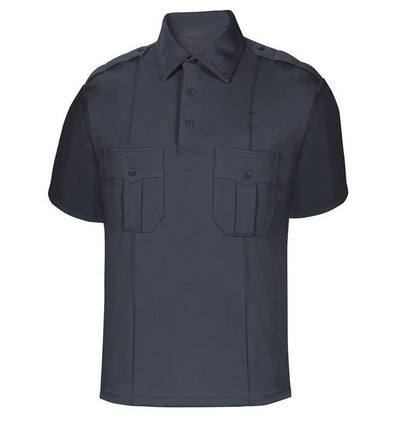 UFX™ Short Sleeve Uniform Polo