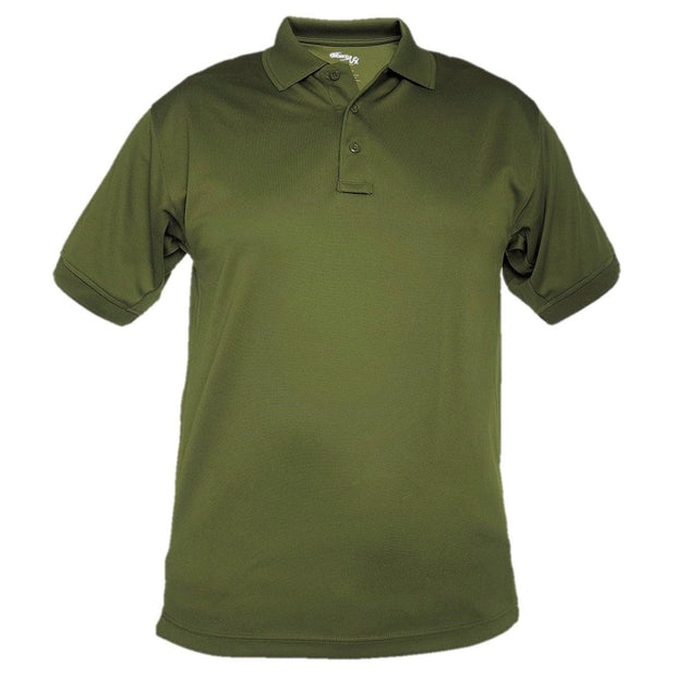 UFX™ Short Sleeve Tactical Polo