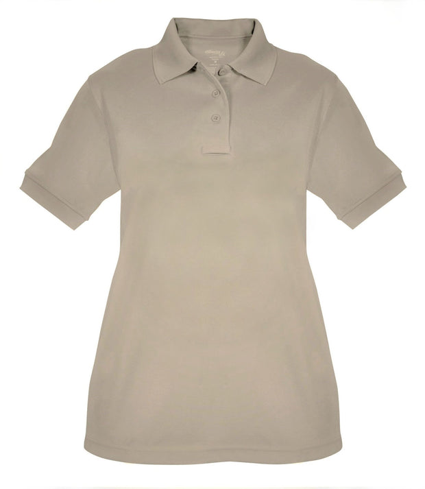 UFX™ Women's Short Sleeve Tactical Polo