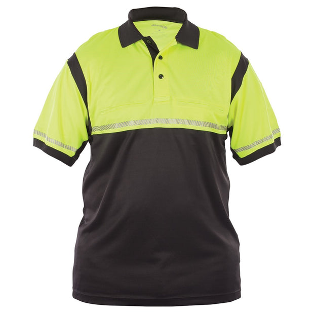 UFX™ Short Sleeve Ultra-Light Polo