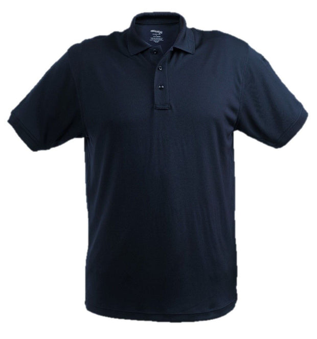 UFX™ Women's Short Sleeve Ultra-Light Polo