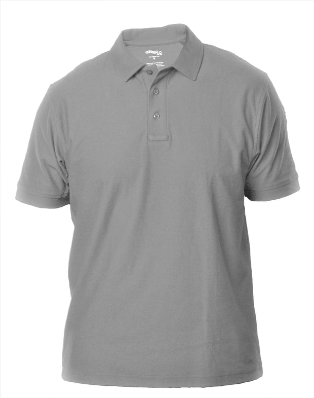 UFX™ Short Sleeve Comfort Polo