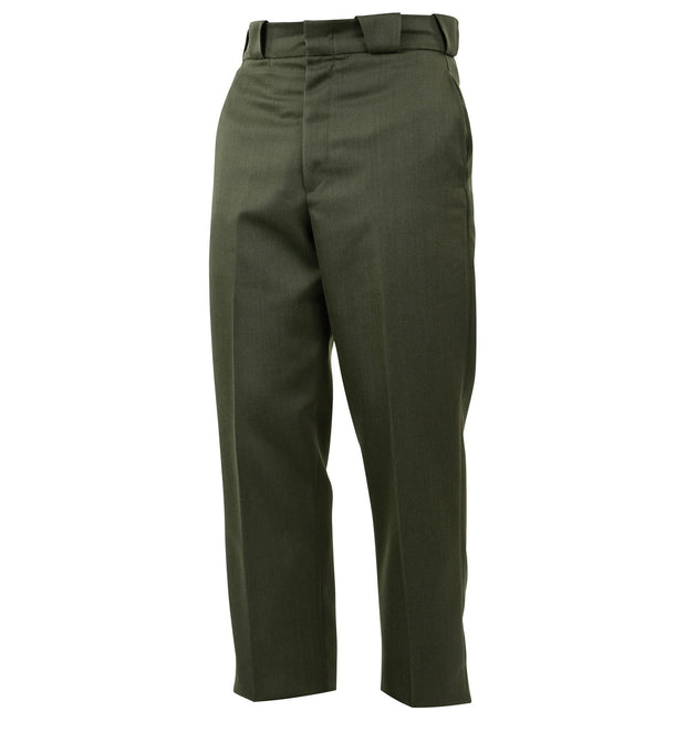 LA County Sheriff Poly/Wool Pants