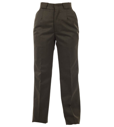 LA County Sheriff Women's Poly/Wool Pants