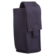 Single Mag Pouch