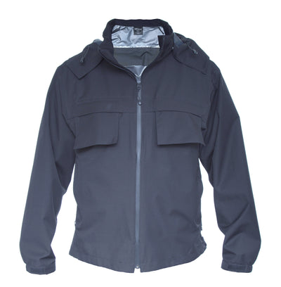 Shield Pinnacle™ Jacket