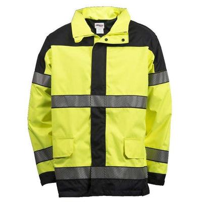 Shield HiVis Parka