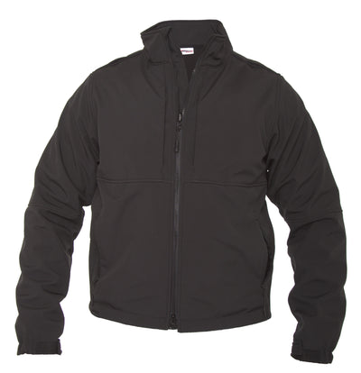 Shield Performance Soft Shell Jacket