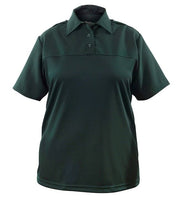 UV1™ TexTrop™ Women's Short Sleeve Undervest Shirt