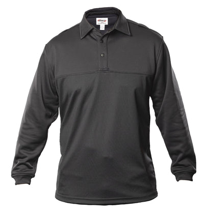 UV2™ FlexTech™ Undervest Shirt