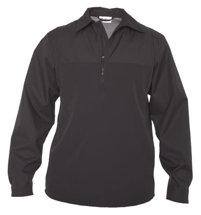 UV2™ Pinnacle™ Storm Shirt