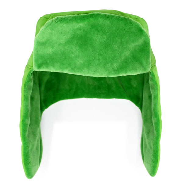 South Park Kyle Cosplay Trapper Hat with Earflaps
