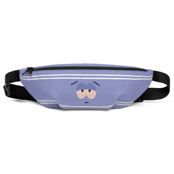 South Park Towelie Premium Fanny Pack