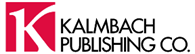 Kalmbach Publishing Company