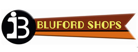 Bluford Shops