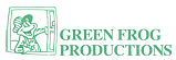 Green Frog Productions
