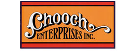 Chooch Enterprises