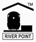 River Point Station