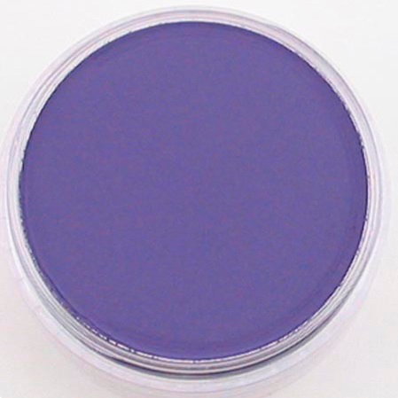 PanPastel Weathering Colors 24703 Violet Shade 9ml pan