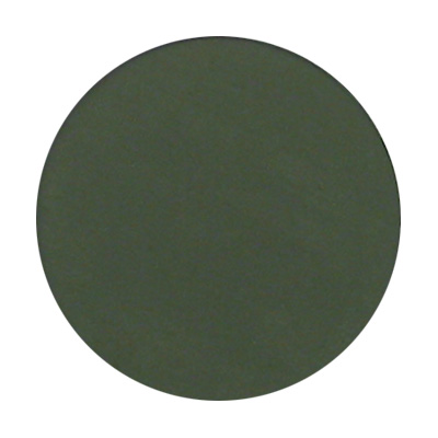PanPastel Weathering Colors 26603 Chromium Oxide Green Shade 9ml pan