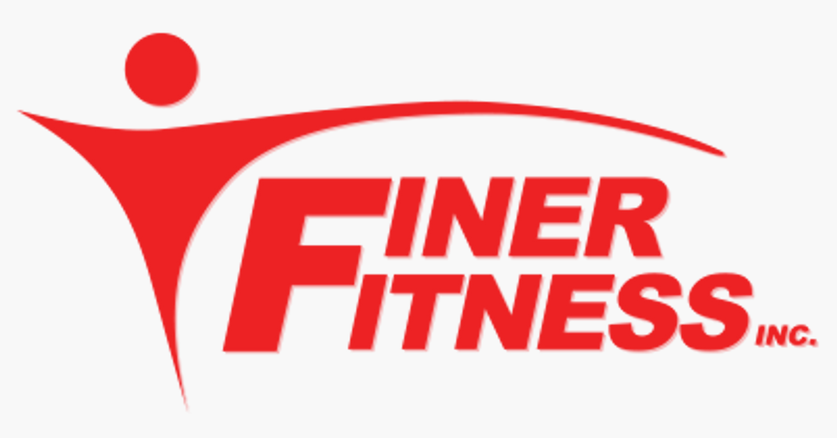 Finer Fitness Windsor On