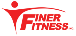 Finer Fitness Inc.