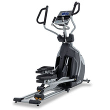 Load image into Gallery viewer, Spirit Fitness XE895 Elliptical Trainer