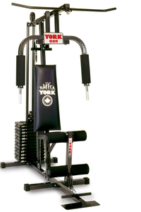 YORK 925 Multi Gym