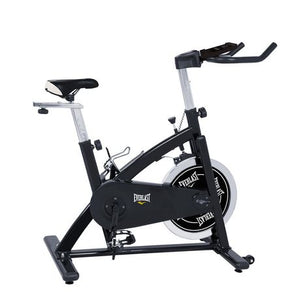Everlast EV100IC Indoor Cycle bike