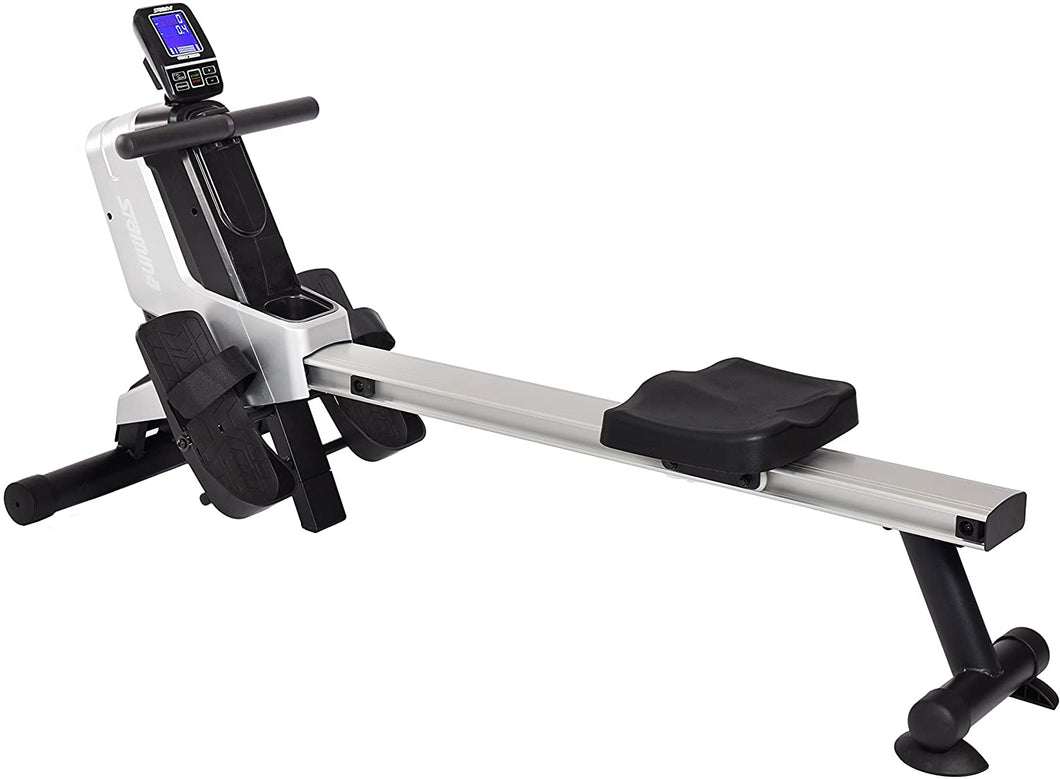 Stamina 1130 Magnetic Rowing Machine