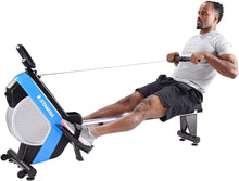 Load image into Gallery viewer, Stamina DT PRO Rowing Machine 1409