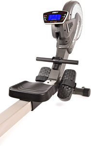 Stamina AIR MAGNETIC ROWER
