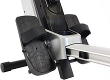 Load image into Gallery viewer, Stamina 1130 Magnetic Rowing Machine