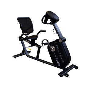 ENDURANCE B4RB RECUMBENT BIKE B4RB
