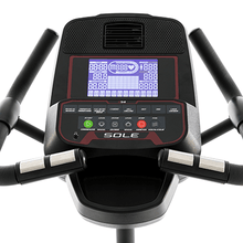 Load image into Gallery viewer, Sole B54 UPRIGHT BIKE