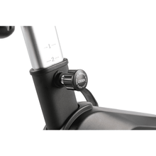 Load image into Gallery viewer, Sole B94 Upright Bike