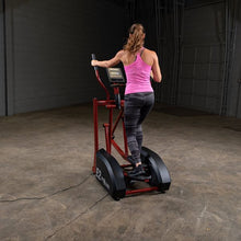 Load image into Gallery viewer, BEST FITNESS BFE2 ELLIPTICAL BFE2