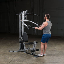Load image into Gallery viewer, Powerline BSG10X Home Gym