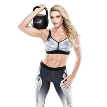 Load image into Gallery viewer, KETTLEBELL BIONIC BODY 10 LB. SOFT