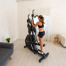 Load image into Gallery viewer, PRE-SALE ( NEW FOR AUG-2020 ) Sole CC81 Cardio Climber