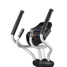 Load image into Gallery viewer, SPIRIT CE800 Elliptical
