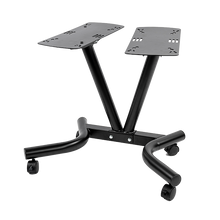 Load image into Gallery viewer, COREFX Adjustable Dumbbell Stand